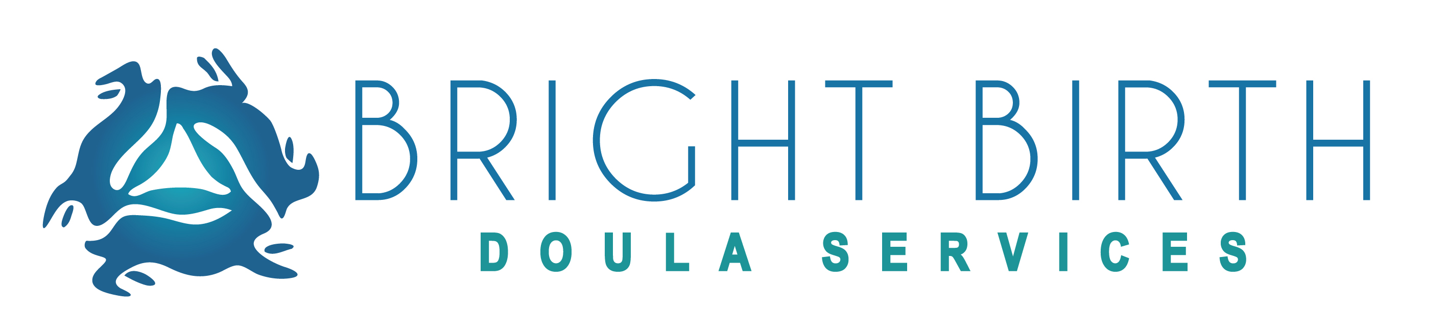 Bright Birth Doula Services